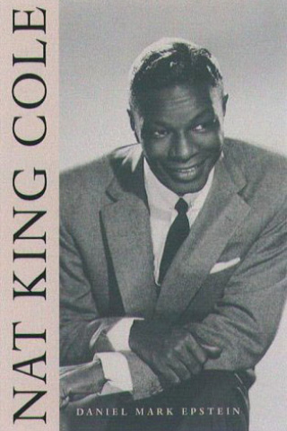 Nat King Cole